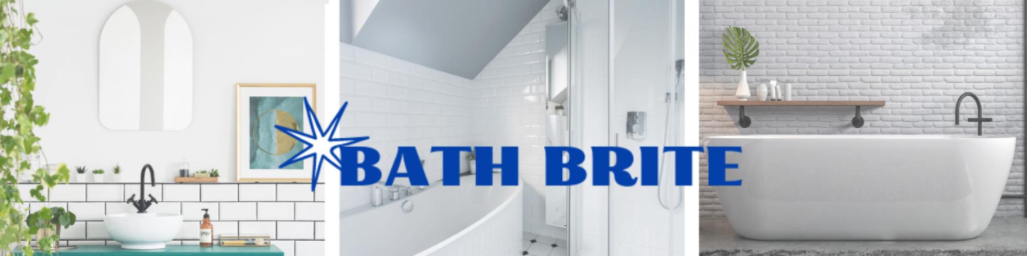 Bath Brite
